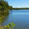 Wood Lake 02