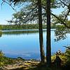 Wood Lake 07