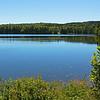 Wood Lake 01
