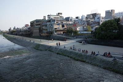 2013Japan