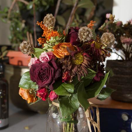 2013 1218 Flowers