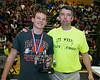 2013-3-6 State Power 1026