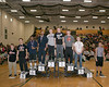 2013-3-6 State Power 0990