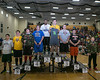 2013-3-6 State Power 1013