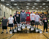 2013-3-6 State Power 1021
