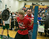 2013-3-6 State Power 1129