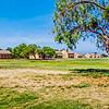Photo Trip Abilene Area 06-20/22-13