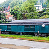 Harpers Ferry WV 08-28-13