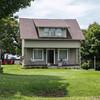 Our Old House<br /> <br /> Huntington Area 08-15/17-13