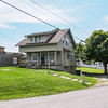 5097 Pearidge Rd. Again!<br /> <br /> Huntington Area 08-15/17-13