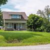 5097 Pearidge Rd.<br /> Huntington Area 08-15/17-13