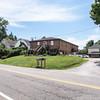 Huntington Area 08-15/17-13