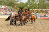 LI3_1070_HanoverAg_Saturday