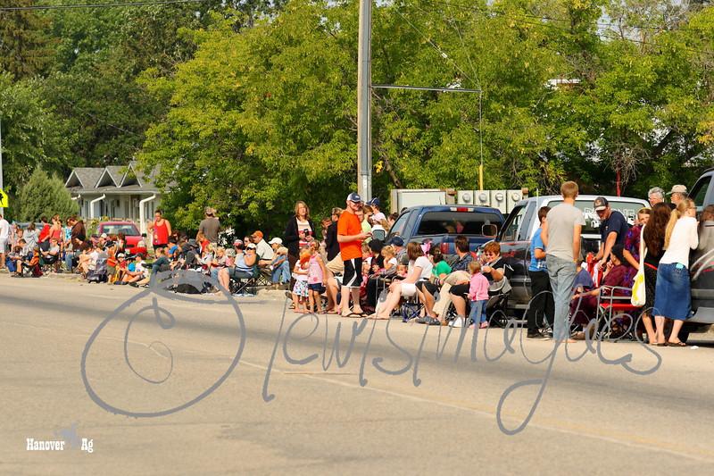 LI3_0871_HanoverAg_Parade