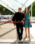 Michael Kors,  Hilary Swank