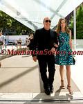 Michael Kors,  Hilary Swank