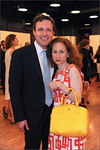 0781-David and Sheila Barrett_RM