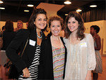 0581-Alessia Menegon with Katia and Ariella Menegon_RM