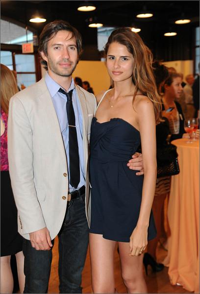 0546-Emanuel Michael and Sandrina Bencomo_RM