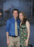 0660-David Friedman and Rianne Karmin_RM