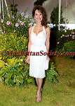 "Susan Lucci attends ""An Enchanted Evening"" - East End Hospice Summer Gala Honoring the Rev. Dr. Charles M. Cary - the 14th Annual Dorothy P. Savage Good Samaritan Award Recipient on Saturday, June 29, 2013 at Sandacres Estate, Quogue, New York PHOTO CREDIT: Copyright © 2013 Manhattan Society.com by Chris London"