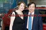 Maria Yang,  Philip Yang