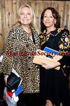 Debra Halpert, Jackie Weinstein