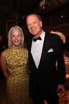 Clelia and Tom Zacharias