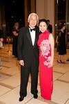 Oscar Tang (Gala Co-chair), Hsin-Mei Agnes Hsu (speaker)_Julie Skarratt