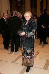 Lizabeth Newman (Board Member)_photo Julie Skarratt
