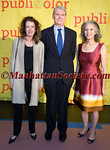 Margaret Sullivan,Rick Lawrence, Ruth Lande Shuman
