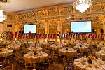 THE WOMEN'S FORUM OF NEW YORK - 3rd Annual Elly Awards Luncheon benefitting The Education Fund of the Women's Forum of New York on Tuesday, June 25, 2013 at The Plaza Hotel, 768 5th Ave, New York, NY 10019  PHOTO CREDIT: Copyright © 2013 Manhattan Society.com by Natalie Poette