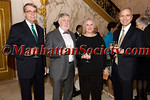 Edward J  Ronan PhD, Ray Cornbill,  Aileen Killen,  Edward Poliandro