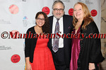 Enny Rodriguez, John Winkleman, Esther Dyer