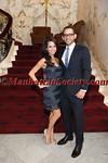 Marlana Aref, Anthony Melendez