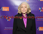 "Honoree Edie Windsor attends The Common Good: ""American Spirit Awards"" on Wednesday, November 13, 2013 at Harvard Hall at the Harvard Club of NYC, 27 W 44th St, New York, NY 10036 PHOTO CREDIT: Copyright © 2013 Manhattan Society.com by Gregory Partanio with Christopher London"