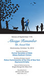 alwaysremember_gala_invitation_001