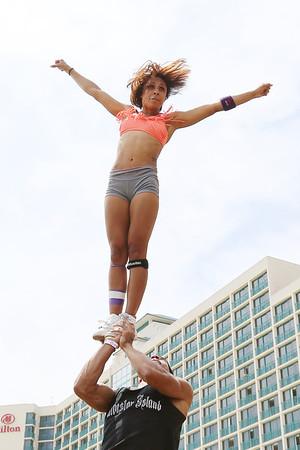 Stunt Fest 1F68A1975