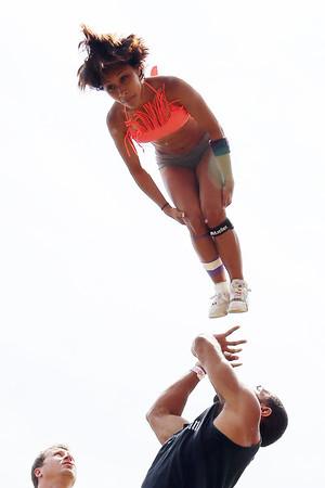 Stunt Fest 1F68A2065