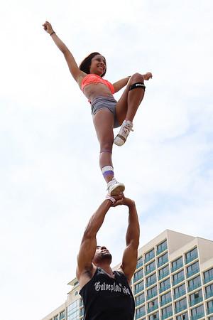 Stunt Fest 1F68A1989