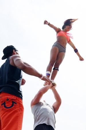 Stunt Fest 1F68A2023