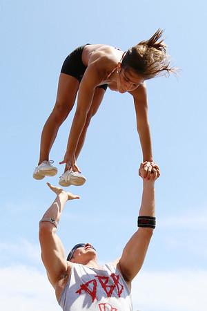 Stunt Fest 1F68A2435