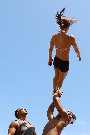 Stunt Fest 1F68A2390