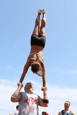Stunt Fest 1F68A2441