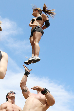 Stunt Fest 1F68A2112
