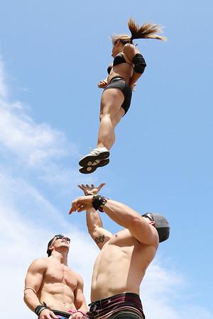 Stunt Fest 1F68A2134