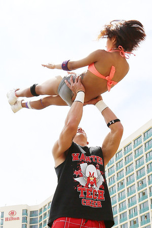 Stunt Fest 1F68A1996
