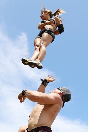 Stunt Fest 1F68A2143