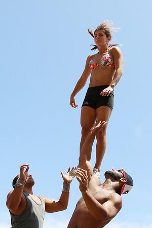 Stunt Fest 1F68A2418