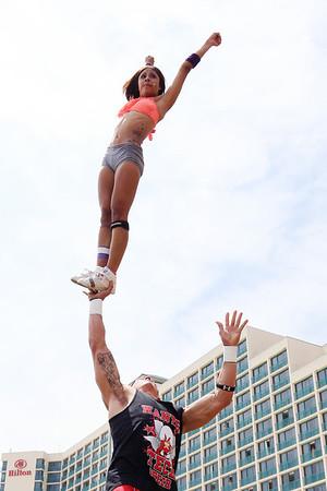 Stunt Fest 1F68A2001
